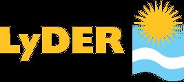 Partido LyDER - Libertad y Democracia Responsable