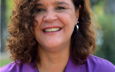 DIPUTADA ALVARADO: «ES UNA VERGÜENZA QUE HAGAN POLITIQUERÍA CON EL FRÍO DE LOS JUJEÑOS»