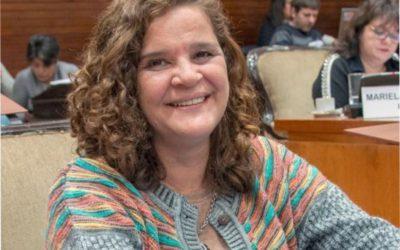 """Proyecto de """"Ficha Limpia"""" propone impedir candidaturas de personas con condenas penales"""